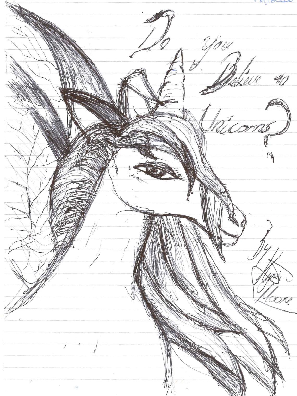 Kyra Doodle Unicorn.jpg