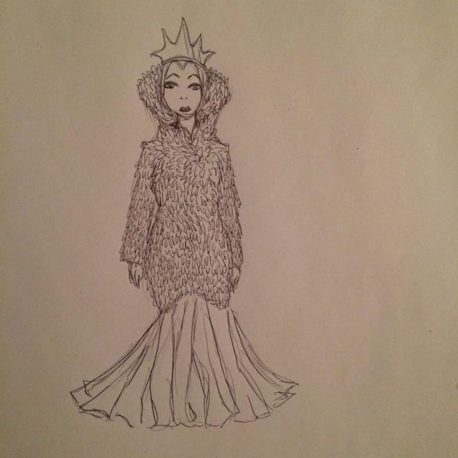 evil-queen-x-alexander-mcqueen