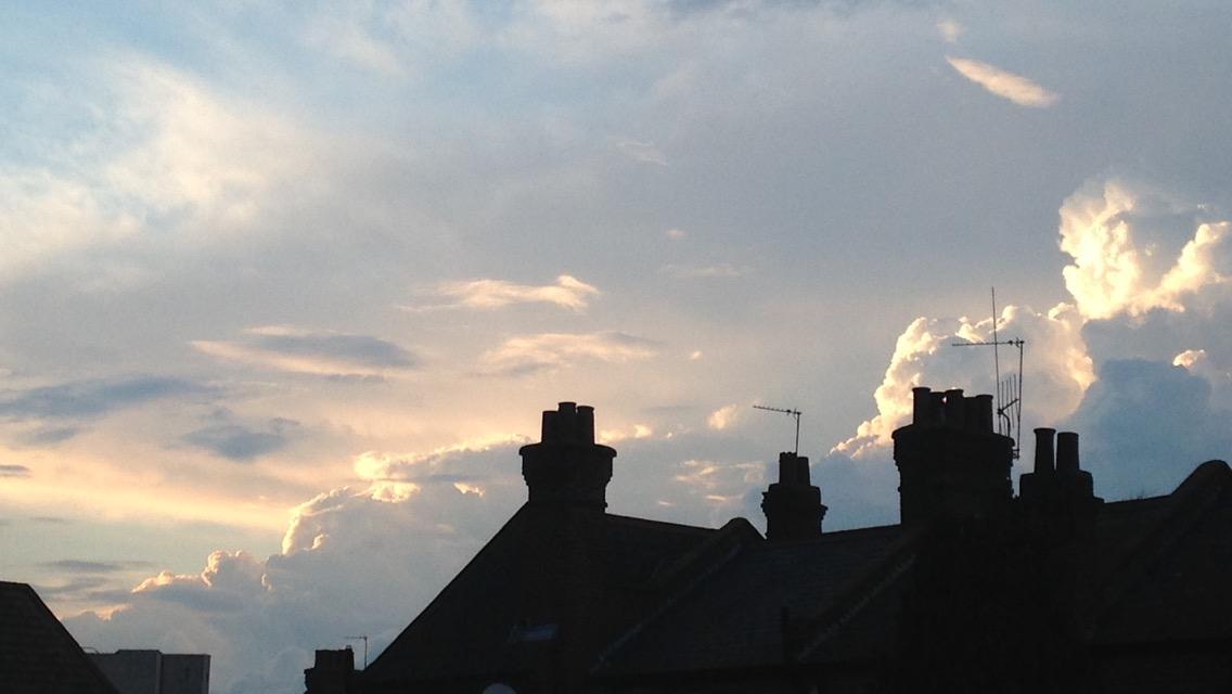 roof-tops-1