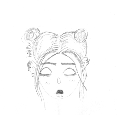 Her Head 1