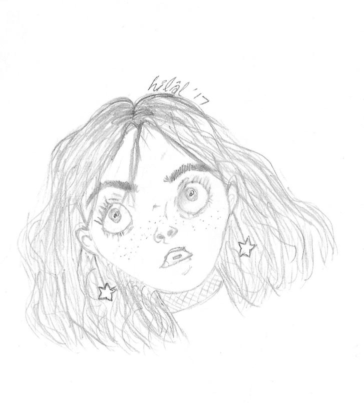 Her Head 3