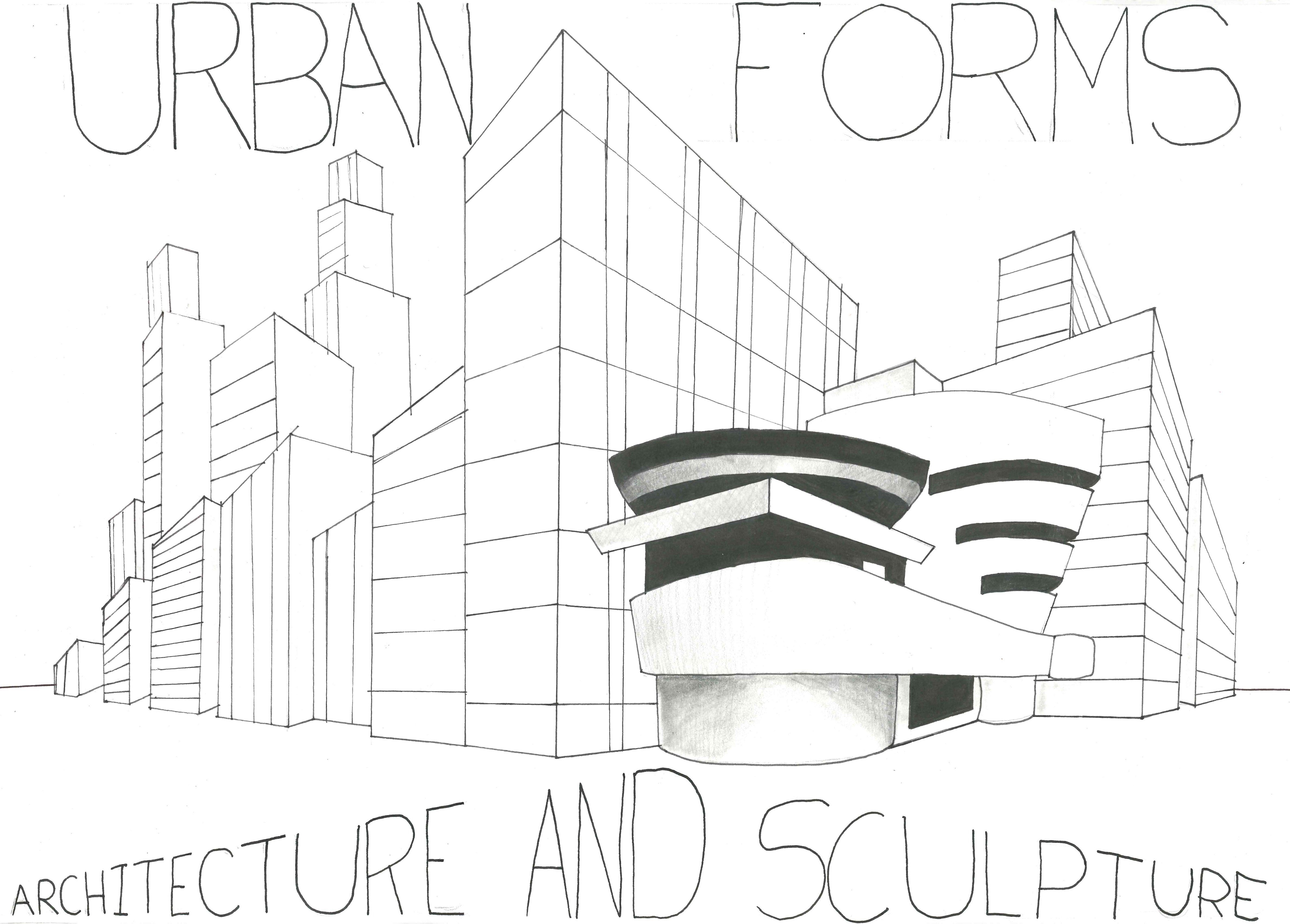 Jasmine Daley 3_Urban Form Architecture & Sculpture