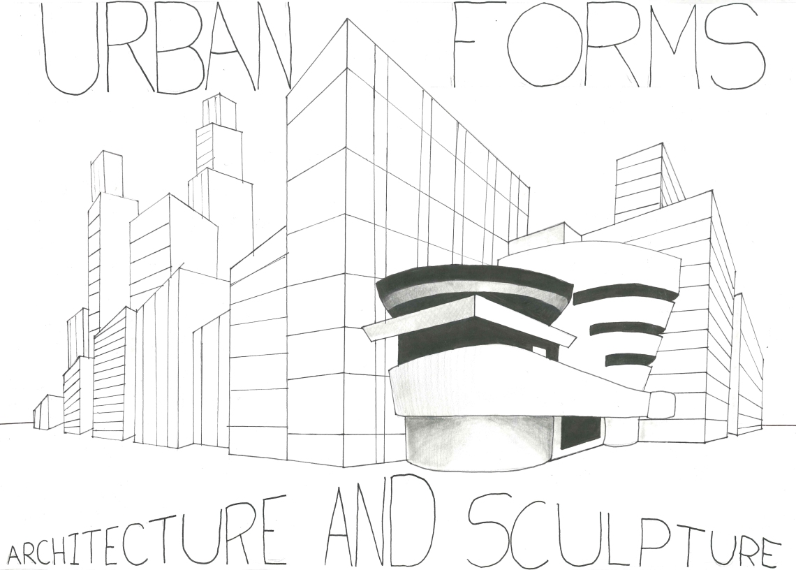 Jasmine Daley 3_Urban Form Architecture & Sculpture