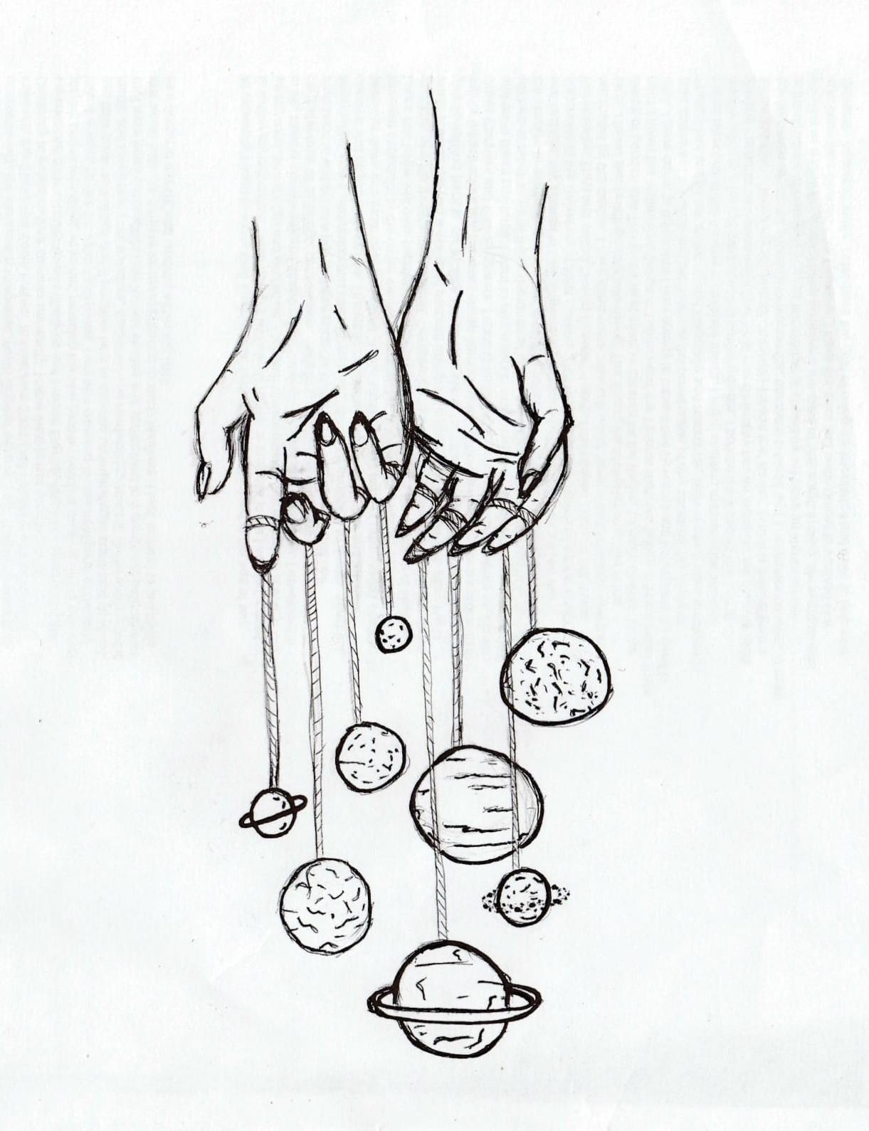 The World in Your Hands_Samiha.jpg