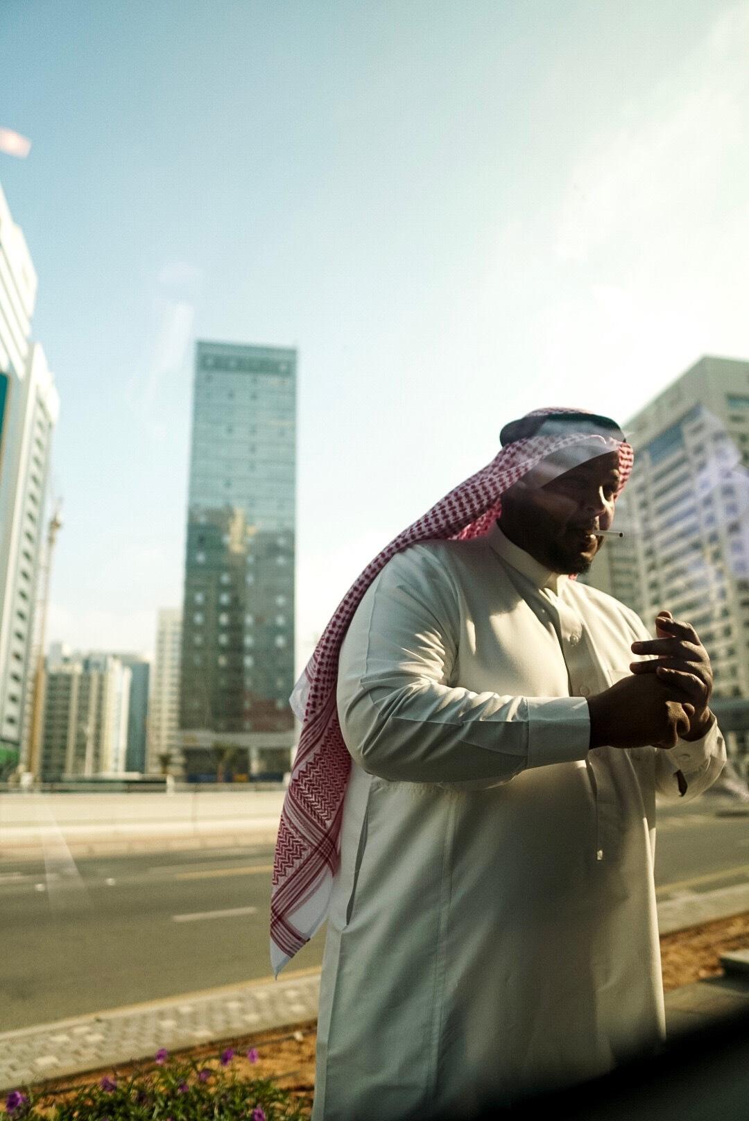 Mohamed Ahmed 4